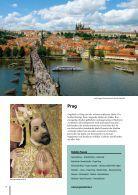 Czech Republic - Page 4