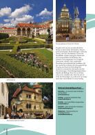 Czech Republic - Page 6