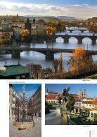 Czech Republic - Page 7