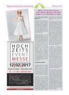 Hochzeitsmagazin_2017 - Page 5