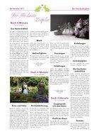 Hochzeitsmagazin_2017 - Page 6