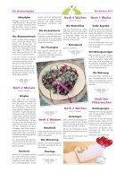Hochzeitsmagazin_2017 - Page 7
