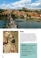 Czech Republic - Page 4