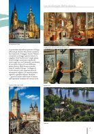 Czech Republic - Page 5
