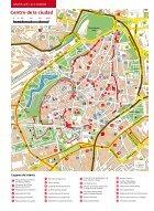 Tallinn Citybreak - Page 2