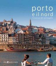 Porto and the North