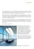 Lichtprogramm 2012/2013 - Osram - Seite 7