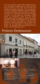 Heritage of Kranj - Seite 6