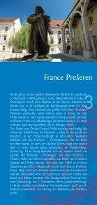 Heritage of Kranj - Seite 7
