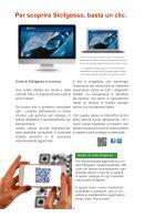 Catalogo Sicilgesso 2017 - Page 5