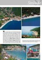 Mošćenička Draga - Seite 4