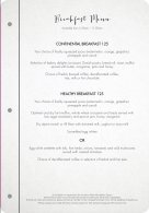 Dusit Abu Dhabi-Urban Kitchen-Breakfast Menu - Page 3