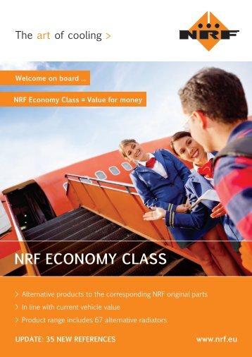NRF - Economy Class (new update)