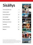 Tallinn Citybreak - Page 3