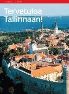 Tallinn Citybreak - Page 4