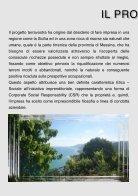 TERRA VOSTRA - Page 2