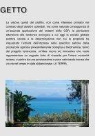 TERRA VOSTRA - Page 3