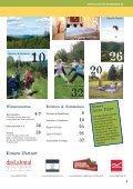 Na(h)türlich Bad Laasphe Imagebroschüre - Seite 3