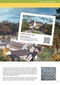 Na(h)türlich Bad Laasphe Imagebroschüre - Seite 7
