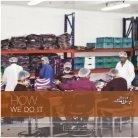 Best Food Corporate Profile - Brochure - Page 2