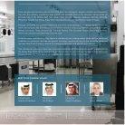 Best Food Corporate Profile - Brochure - Page 5
