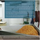 Best Food Corporate Profile - Brochure - Page 7