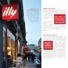 Espressamente Illy Corporate Profile - Brochure - Page 3