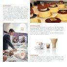 Espressamente Illy Corporate Profile - Brochure - Page 5