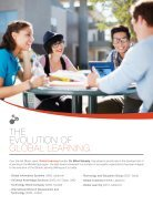 Global Learning Corporate Profile - Brochure - Page 4