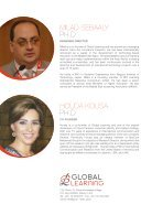 Global Learning Corporate Profile - Brochure - Page 6
