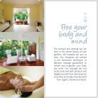 Maputo-Paradise Sun-Brochure - Page 7