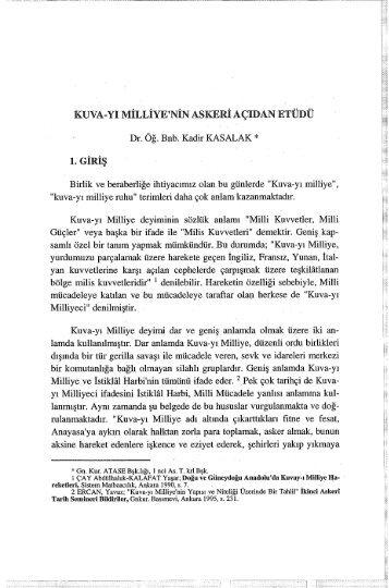 Kadir-KASALAK-Kuva-y%C4%B1-Milliyenin-Askeri-A%C3%A7%C4%B1dan-Et%C3%BCd%C3%BC