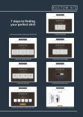 Kustom Kit - Corporate - Page 5