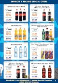 PROMOTIONS - Page 3