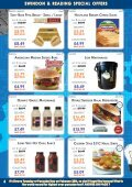 PROMOTIONS - Page 4