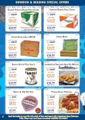 PROMOTIONS - Page 6