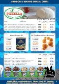 PROMOTIONS - Page 7