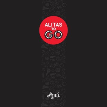 PHOTOBOOK ALITAS TO GO 010217
