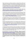 LP01817_010217 - Page 2