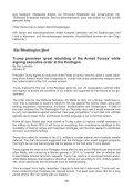 LP01817_010217 - Page 4