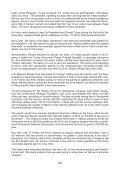 LP01817_010217 - Page 5