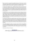LP01817_010217 - Page 6
