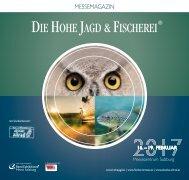 Messemagazin-Hohe-Jagd-2017