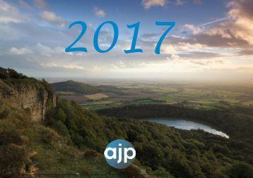 2017-AJPromotionsBrochure