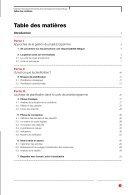 Sans titre - Page 3