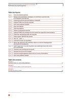 Sans titre - Page 4