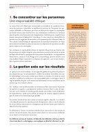 Sans titre - Page 7