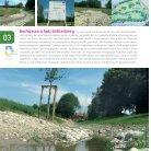 Tourbuch EntenteFlorale 2010 - Seite 6