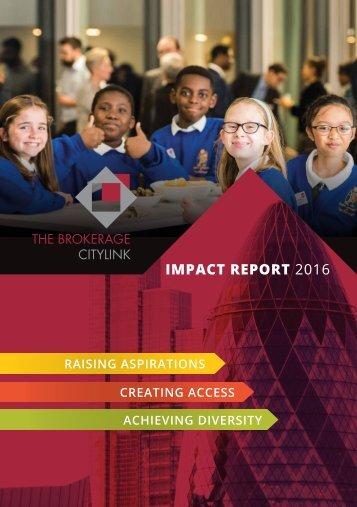 Impact Report_2016_web version
