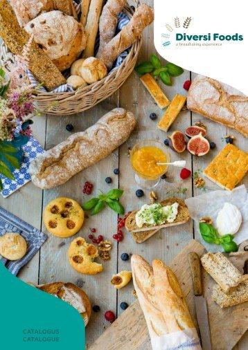 Diversi Foods Catalog 2017 - ebook-compressed 2